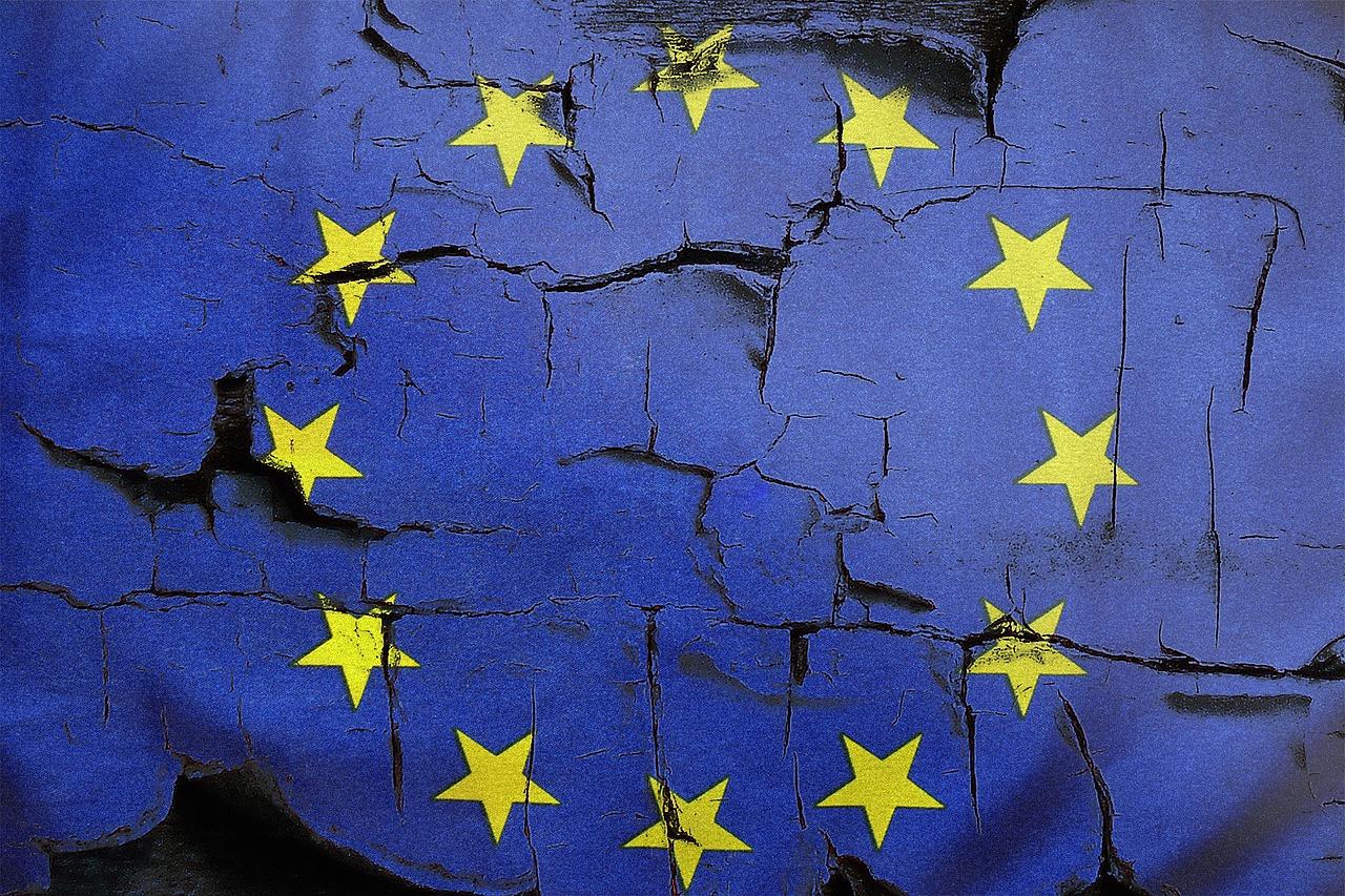 Deutschland darf EU-Verordnung ohne Indizierung des Kindergelds nicht zustimmen