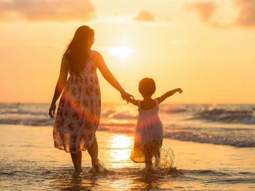Ehe und Familie stärken!