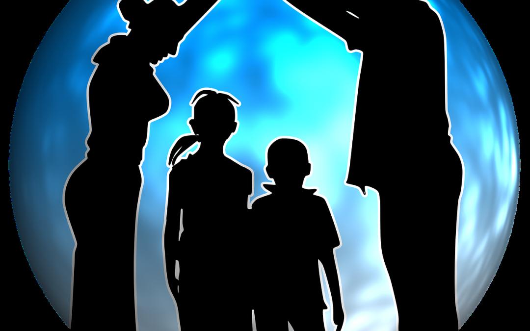 Kindergeldpläne der SPD werden die Einwanderung in unser Sozialsystem massiv verstärken